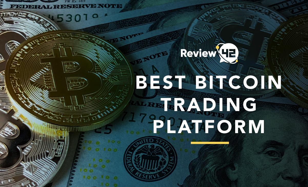 7nm bitcoin kasybos lustas