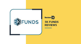 5k Funds