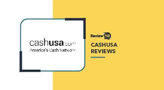 CashUSA