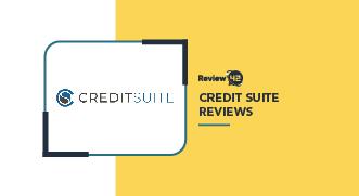 Credit Suite