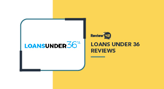 Loans Under 36