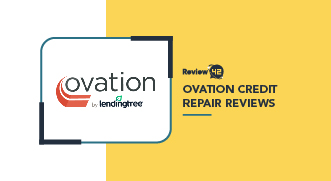 Ovation Credit Repair