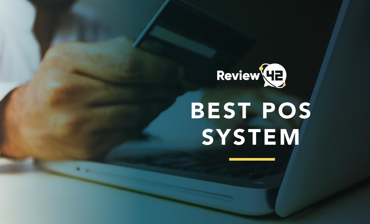 Best POS System