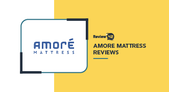 Amore Mattress Reviews