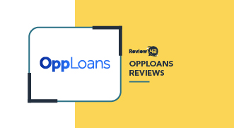 Honest 2021 OppLoans Review [Pros, Cons, & Pricing]