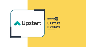 Upstart Reviews: Does It Live Up to the Hype? [2021]
