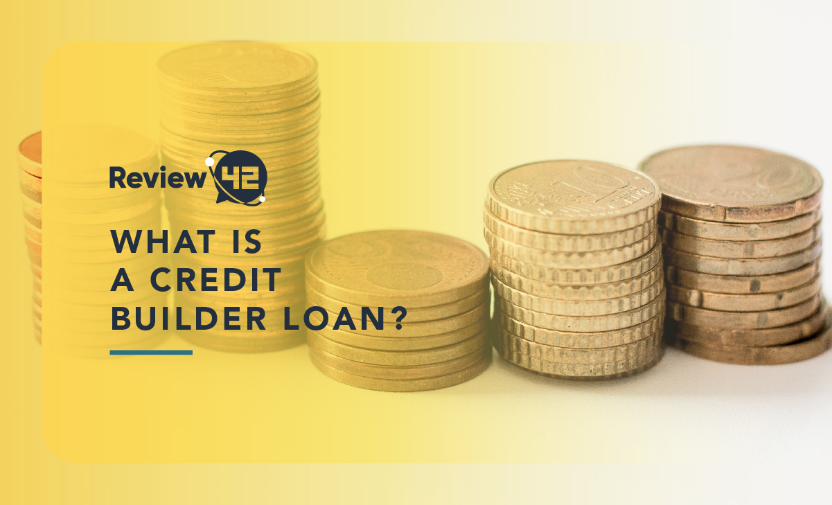 What Is a Credit Builder Loan? [Explanation & Alternatives]