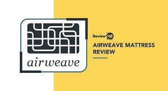Airweave Mattress