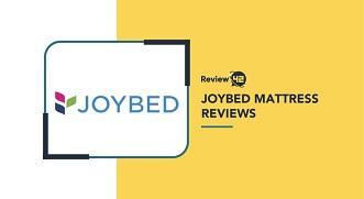Joybed Mattress