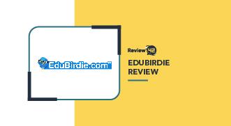 EduBirdie