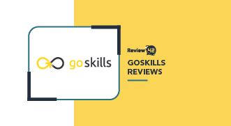 GoSkills