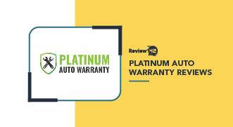 Platinum Auto Warranty