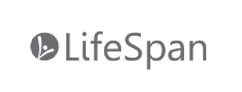 LifeSpan TR1200-DT3