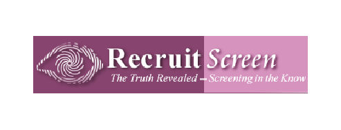 RecruitScreen.com