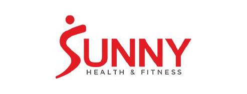 Sunny Health & Fitness Walkstation