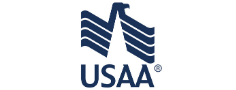 USAA Reviews - A Complete Overview for 2021 [Pros, Cons, & Pricing]