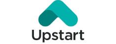 Upstart Reviews
