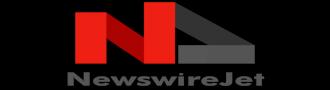 NewswireJet