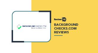 Backgroundchecks.com