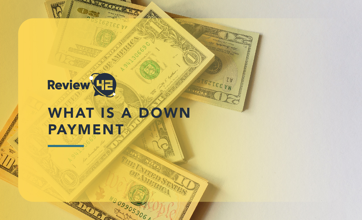 What Is a Down Payment? [Definition, Tips, and Examples]
