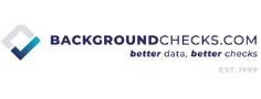 Backgroundchecks.com Reviews, Pros, & Cons [Reviewed In 2021]