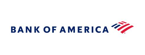 Bank of America Travel Rewards