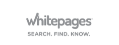 WhitePages Review