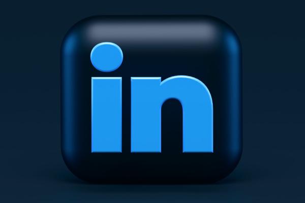Data Of Half a Billion LinkedIn Users at Risk