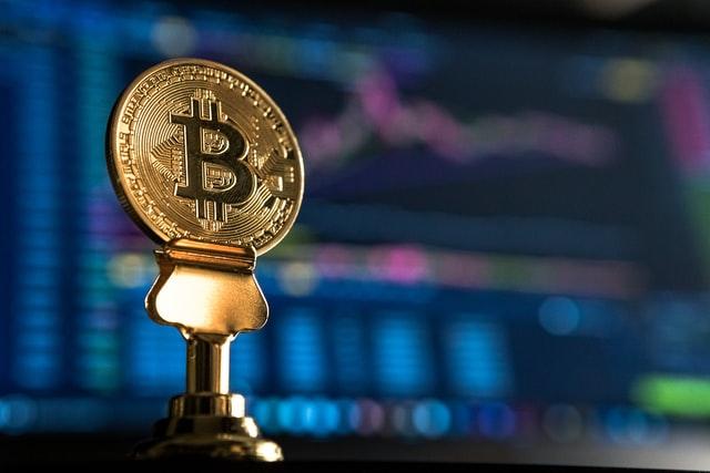 Elon Musk and Jack Dorsey Trust in Bitcoin's Green Future