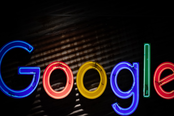 Google To Abandon Oracle Finance Software in Favor of SAP