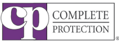 Complete Protection Home Warranty Reviews, Pros, Cons [2021]
