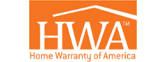 2021 Home Warranty of America Reviews [Coverage, Pricing]