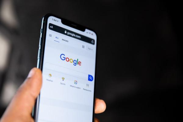 Google Breaks Australian Law by Misleading Users, Judge Says