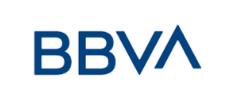 BBVA Online Checking Review