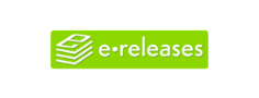 2021 eReleases Review [Reach, Features, Pricing]