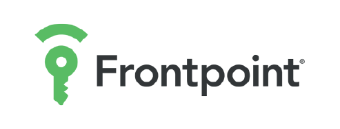 Frontpoint Safe Home Select