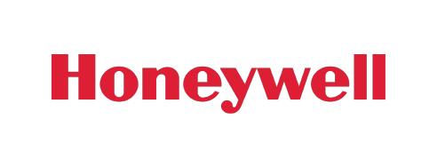 Honeywell Lynx Touch L7000 Starter Kit