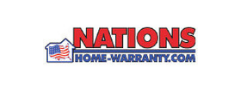 Nations Home Warranty Reviews, Coverage, Prices [2021]