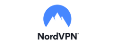 2021 NordVPN Review [Features, Pricing, Pros, & Cons]