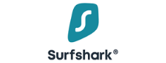 2021 Surfshark VPN Review [Features, Pricing, How It Works]