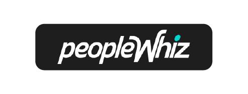 PeopleWhiz