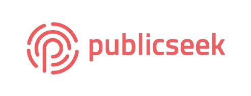Publicseek