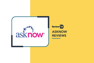 2021 AskNow Reviews [Psychics, Readings, Price]