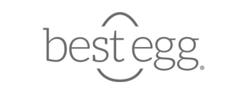 Best Egg