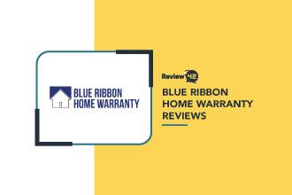 Blue Ribbon Warranty