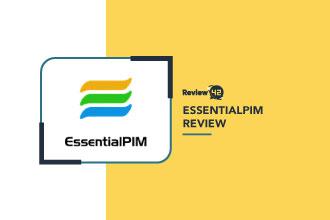 EssentialPIM