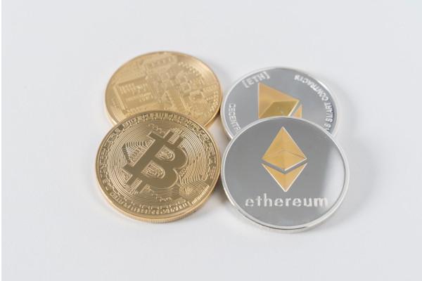 Ethereum's Value Rises 300% To Go Past $3,000