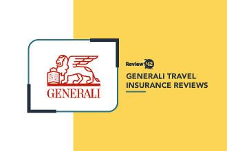 Generali Travel Insurance