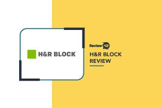 H&R Block Reviews