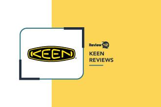 Keen Reviews